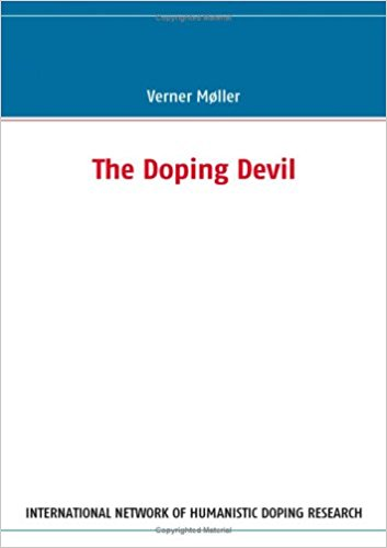 The Doping Devil 353x499