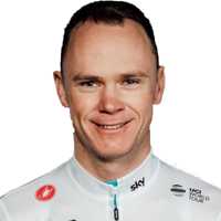 Froome 200px